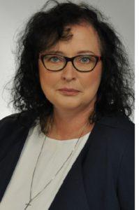 Andrea Rehwald