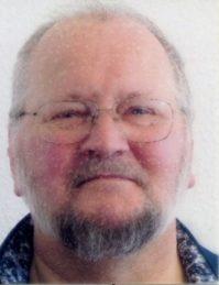 Peter Schäfer v. Reetniz Ph.D.