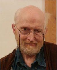 Samuel-L.W.Christoph Kambor-Jacob