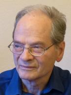 Wolfgang Peuckert