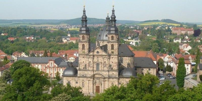 Gründung des Kreisverbandes Fulda am 11.09.2020