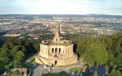 Gründung des Bezirksverbandes Kassel am 11.09.2020